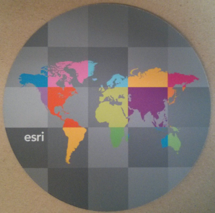 Its ridiculous how many world maps ignore new zealand 22 words no new zealand 1 gumiabroncs Choice Image