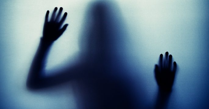 19 People Share Their Creepiest Paranormal Experiences