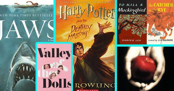 books popular were born read words twentytwowords lit