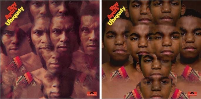 QT Albums - 04