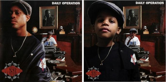 QT Albums - 09