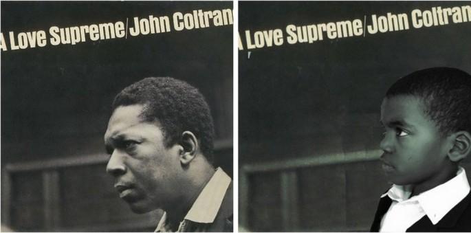 QT Albums - 16