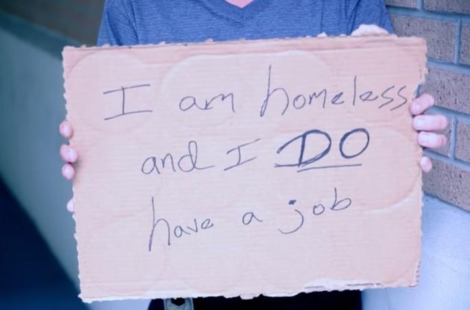 Rethink Homelessness - 06