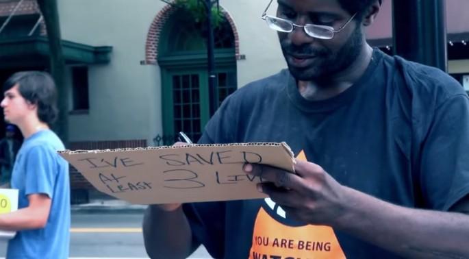 Rethink Homelessness - 07