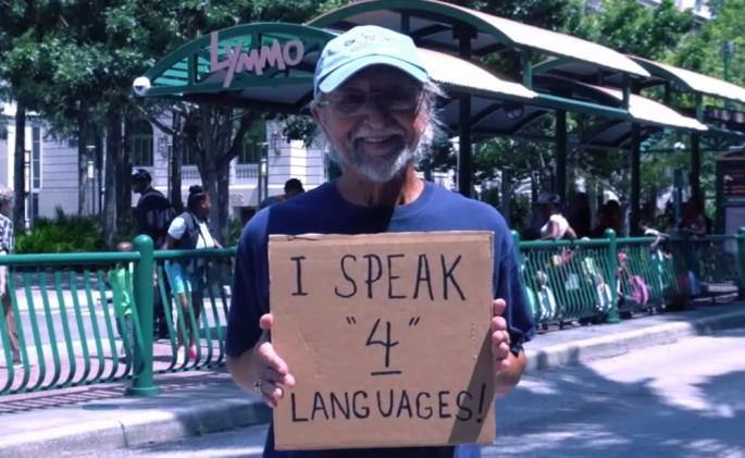 Rethink Homelessness - 11