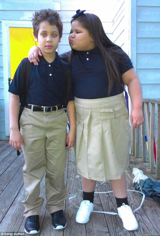 Ryan and Amber - 02
