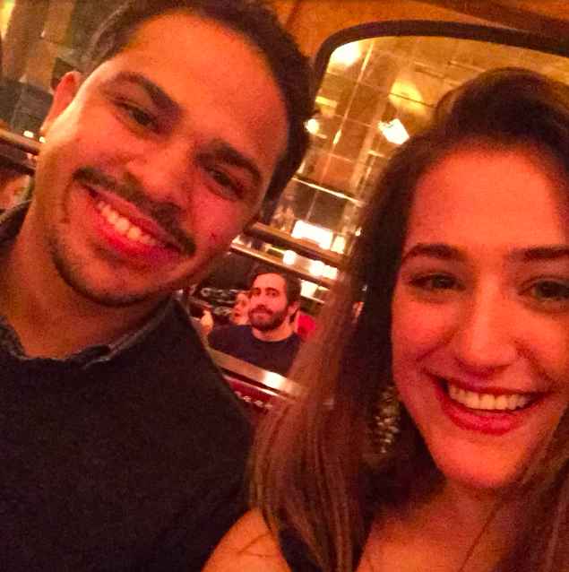 ff39c61b37e 39 of the Best Photobombs You ll Ever See in Your Life