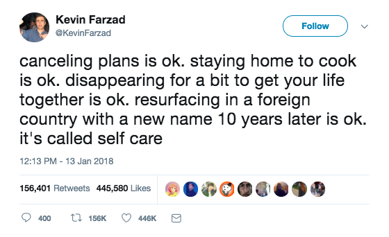We\'ve Rounded up the Funniest Tweets of 2018 | 22 Words