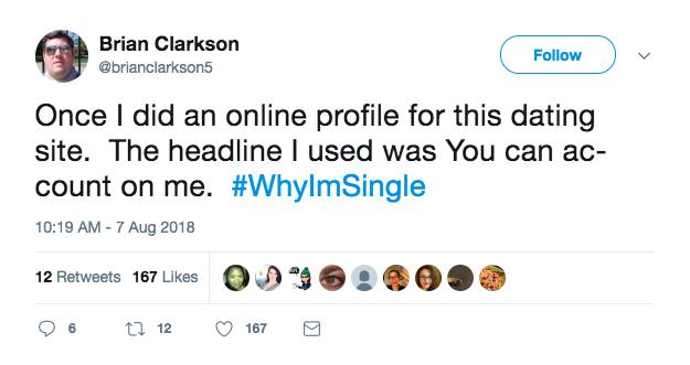 headline on dating site dating bathurst
