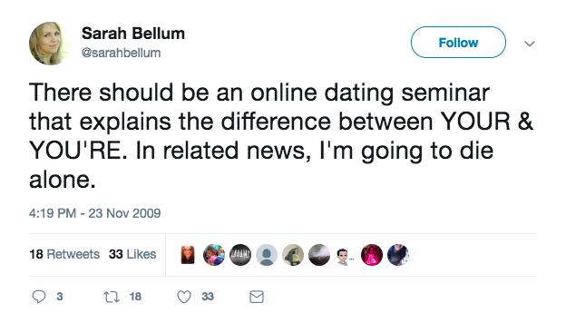 dating kalihim ng dot