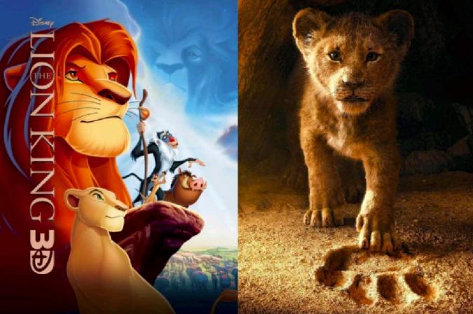 the lion king full movie zulu version
