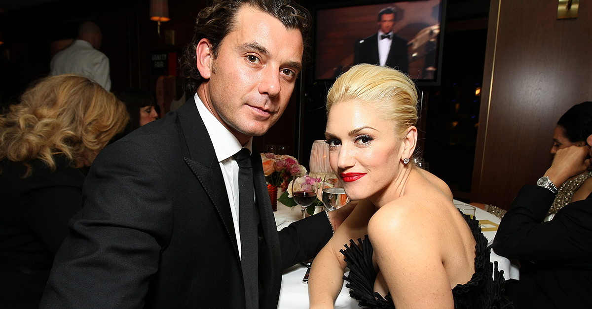 Why all the celebrity divorces lately? - USA TODAY