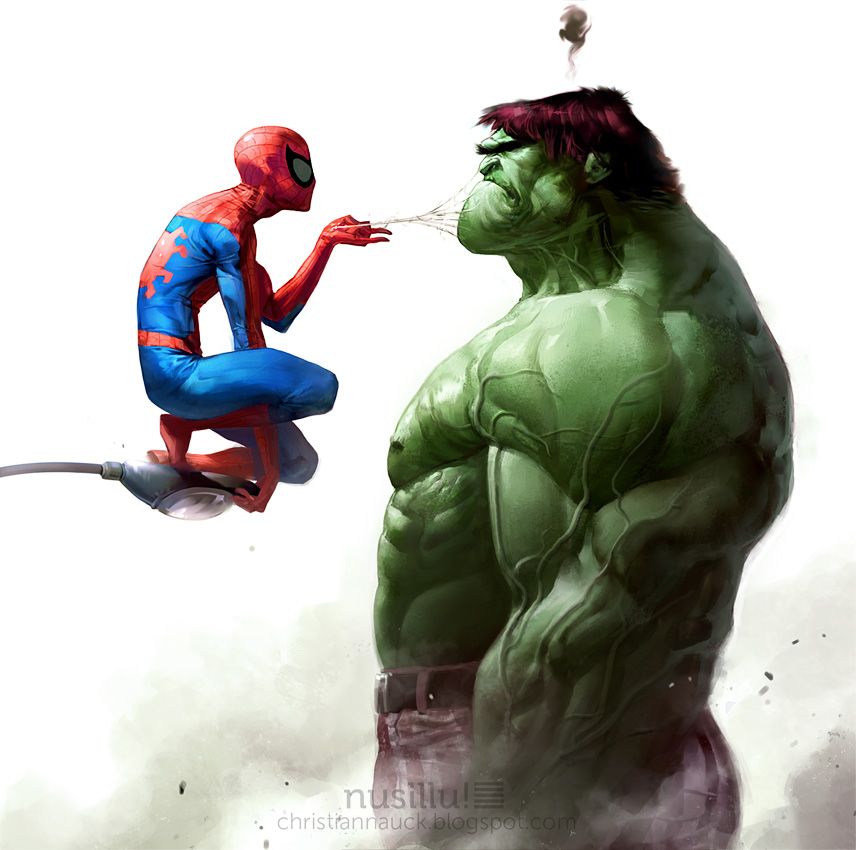 Spider-man-vs-Hulk.jpg