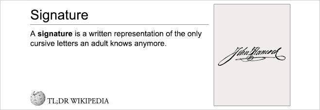 TLDR Wikipedia 01