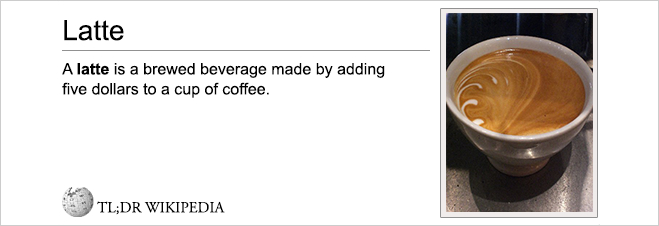 TLDR Wikipedia 02