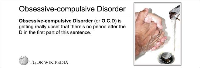 TLDR Wikipedia 17