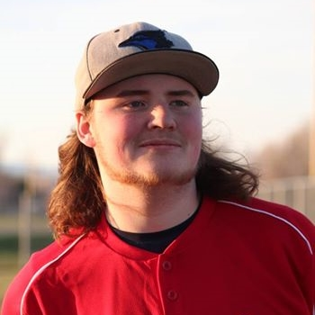 Teen benched for long hair