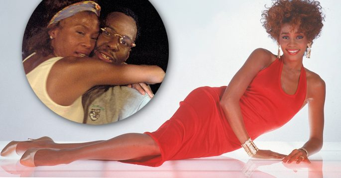 25 Tragic Facts About the Epic Rise and Fall of Whitney Houston