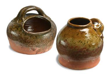 Urine - Pots