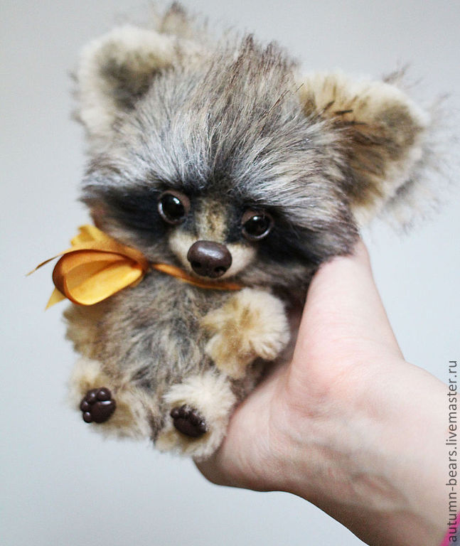 Cute Weird Animals That Are Real