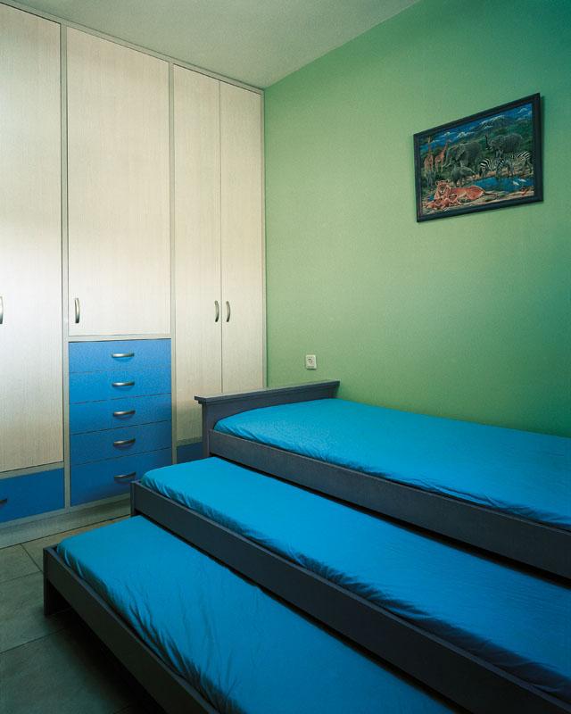 Where Children Sleep - 16