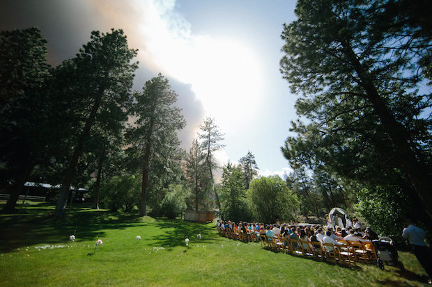 Wildfire Wedding 02