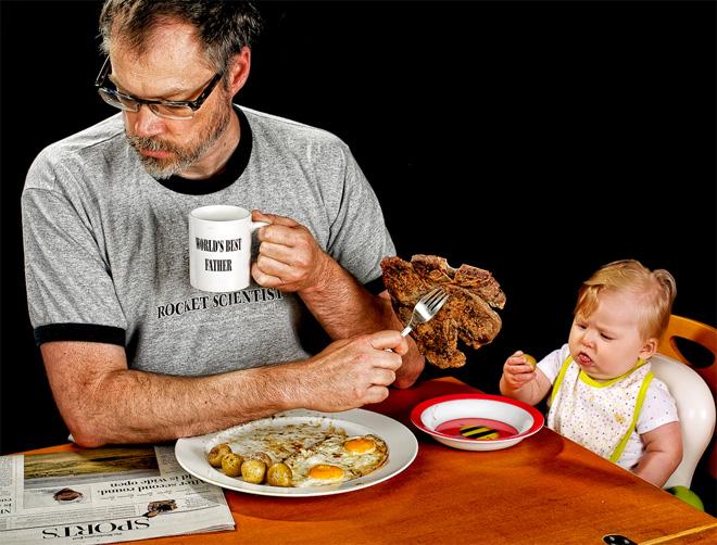 Hasil gambar untuk Amazing Parent