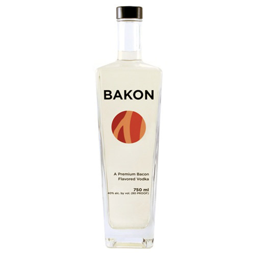 bakon-vodka-2