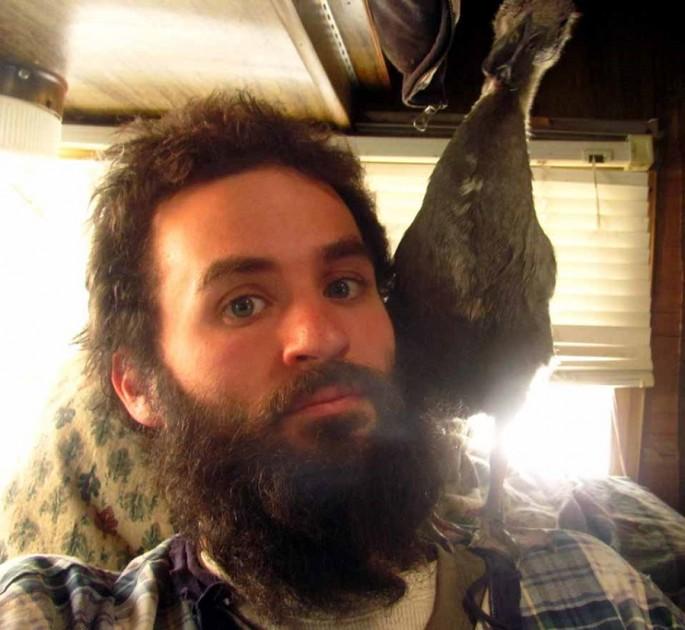beard nest (5)