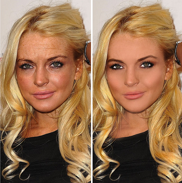 before-after-photoshop-celebrities-14-57d0110bc733d__700.jpg