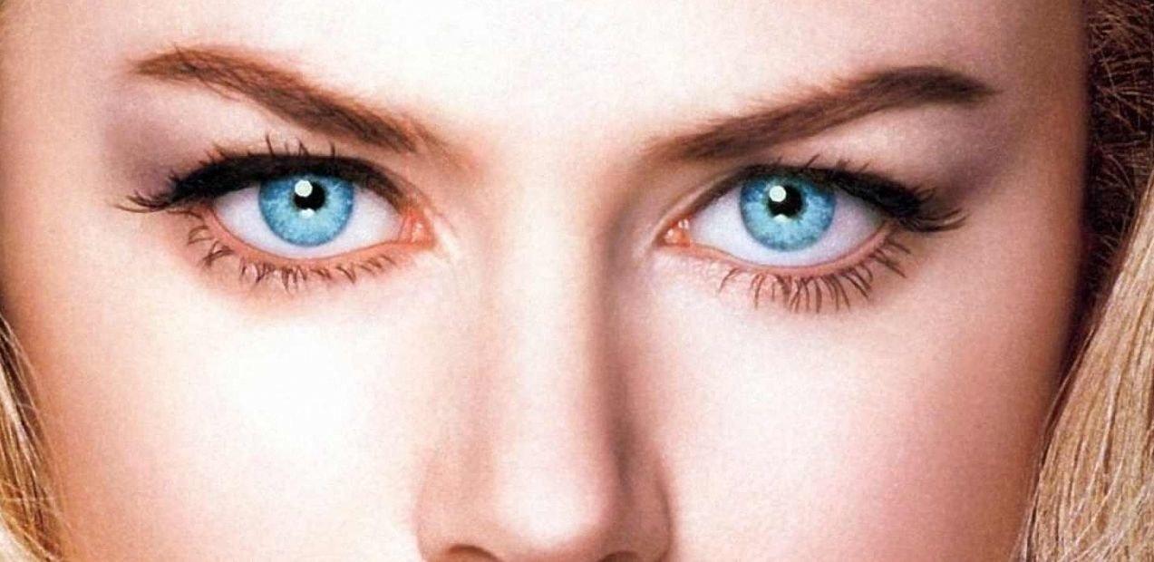 Image result for blue eyes