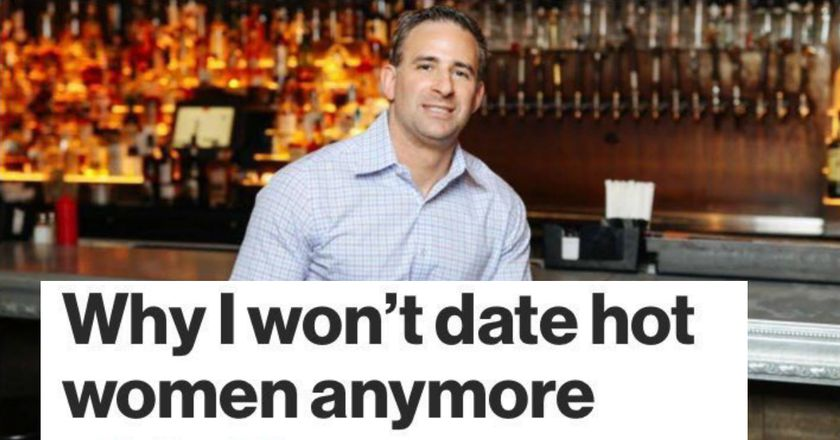 what to talk about in online dating messages