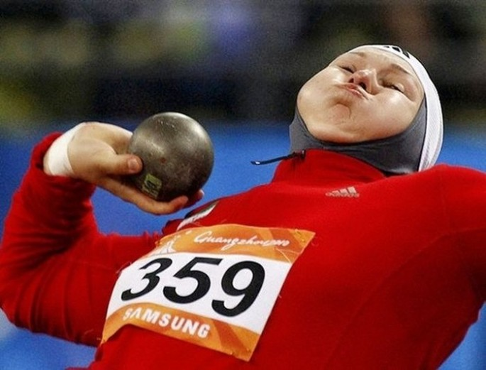 faces on shotput (2)