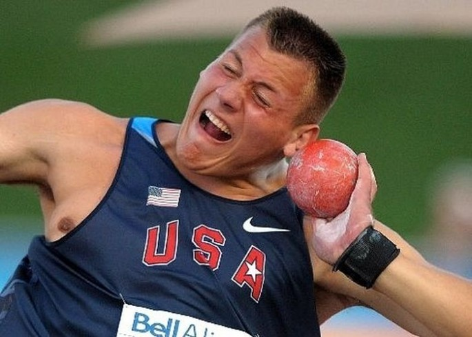 faces on shotput (3)