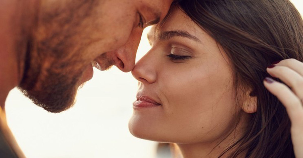 14 Surprising Reasons Why People Fall In Love With Each