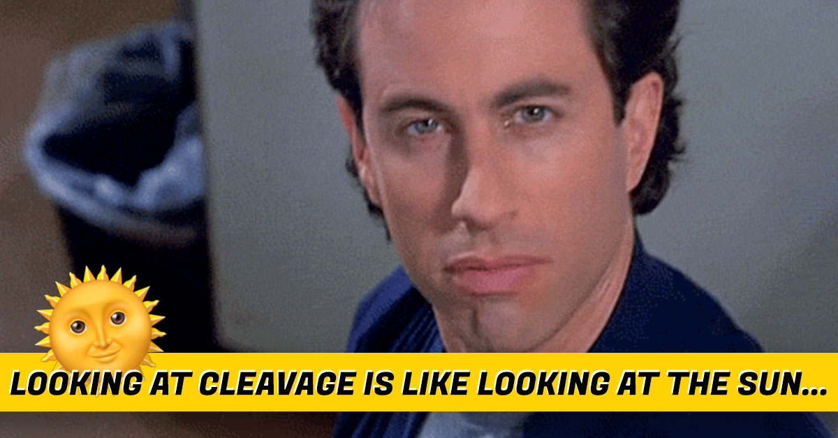 Seinfeld Quotes | 40 Of The Best Seinfeld Quotes Fans Still Use Today 22 Words