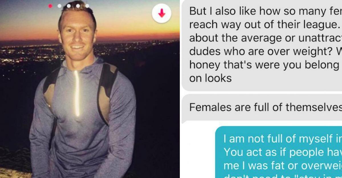 danish dating app