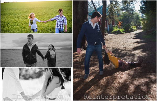 funny engagement photos (10)