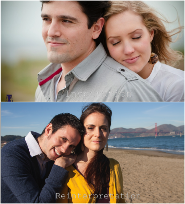 funny engagement photos (3)