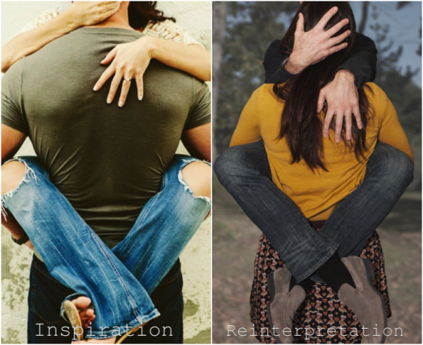 funny engagement photos (5)