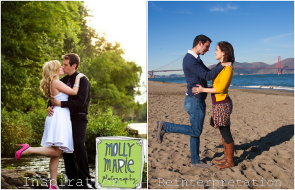 funny engagement photos (6)