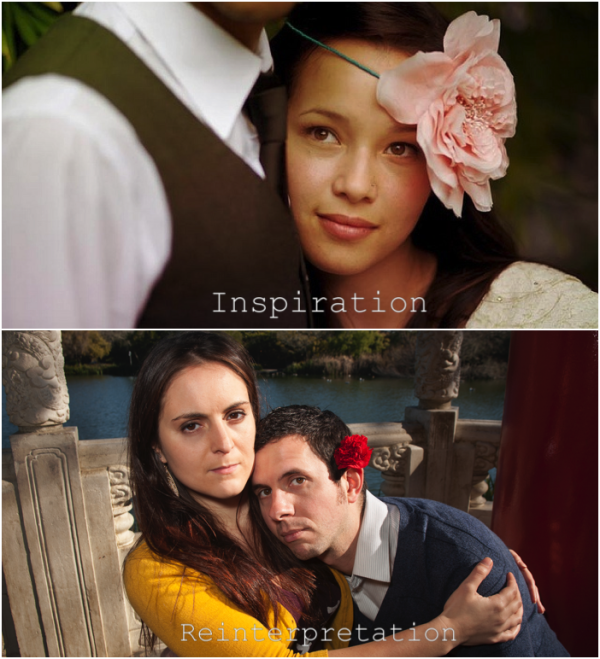 funny engagement photos (8)