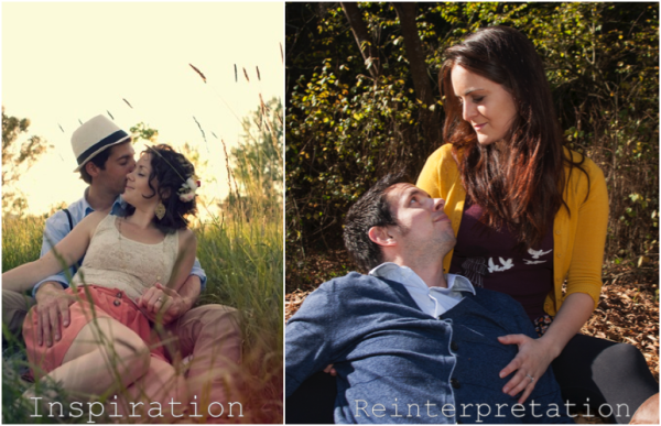funny engagement photos (9)