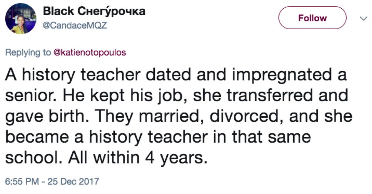 Read funny school stories!