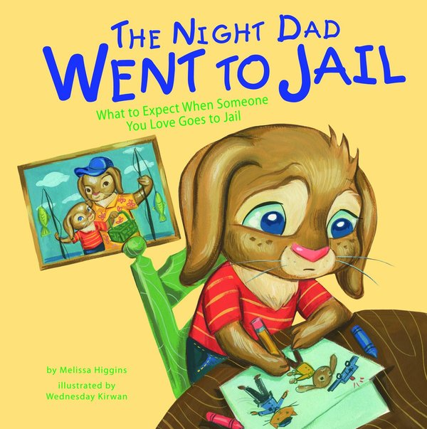 25 Of The Most Inappropriate Children S Books Bad Parenting Moments