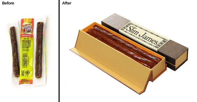 junk-food-rebrand-dan-meth-5-58b529add645e-png__880.jpg