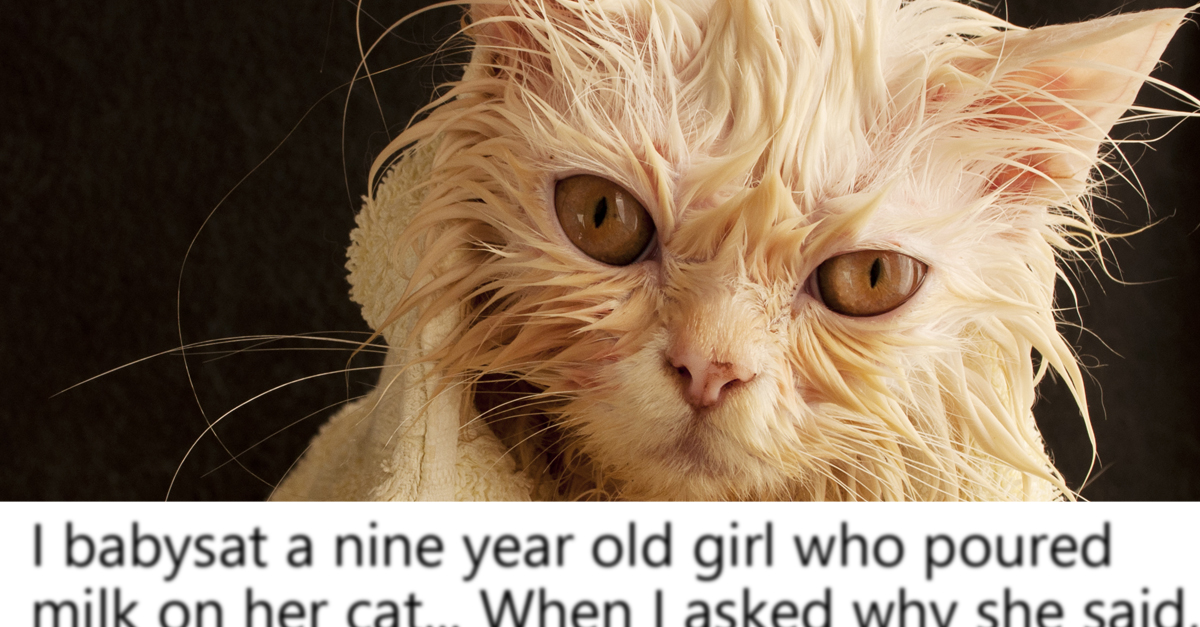 30 kids who are so funny they might actually be geniuses 22 words