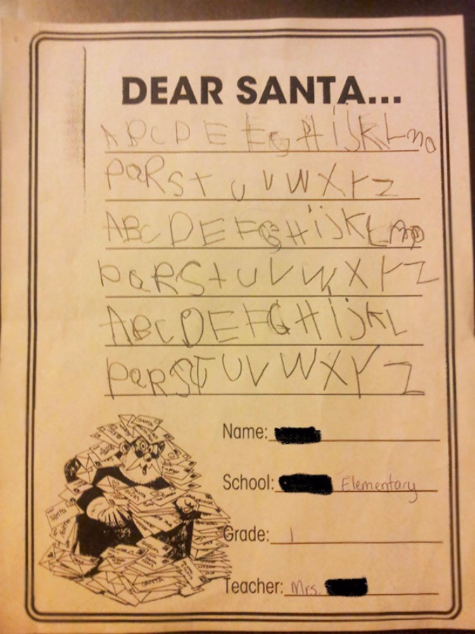 35 Times Kids Took Instructions Too Literally | Bad Parenting Moments