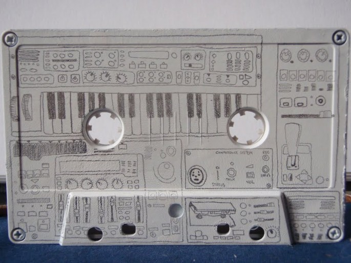 mixtape 006