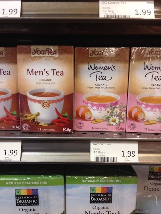 needlessly-gendered-products-3